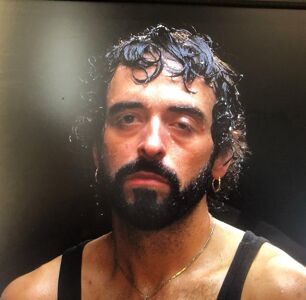 SSION's Cody Critcheloe Is OK With Being Controversial