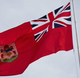 Bermuda Delays Repeal of Marriage Equality By Three Months