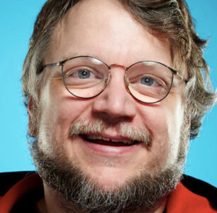 Guillermo del Toro 'Absolutely' Takes It as a Compliment That You Think 'The Shape of Water' Is Queer