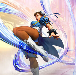 Why Do So Many Gay Men Play  as Female Characters In Video Games?