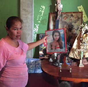 Documentary About Slain Filipina Trans Woman Jennifer Laude To Premiere At Tribeca