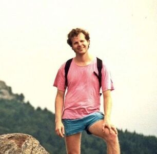 A Gay Man Murdered In Australia Gets Some Justice 30 Years After His Death