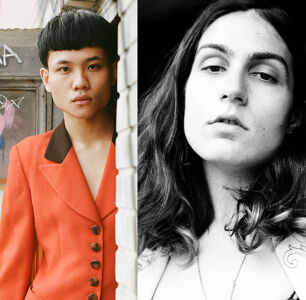 Turning Up: 9 NYC Artists Talk Pride, Nightlife, and Community