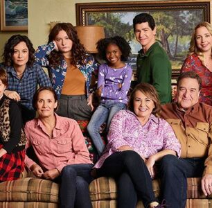 """The """"Roseanne"""" Reboot Is The Trump-ed Up Version We Don't Need"""