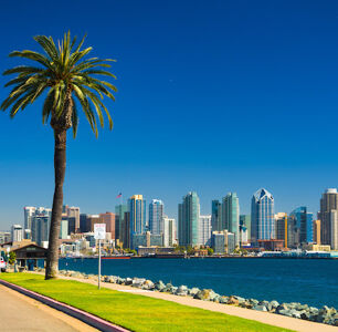 Insider's Guide to San Diego