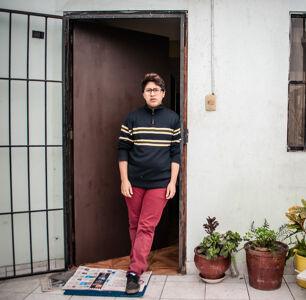 Transmasculinidad: Exploring Trans Masculinity in Latin America