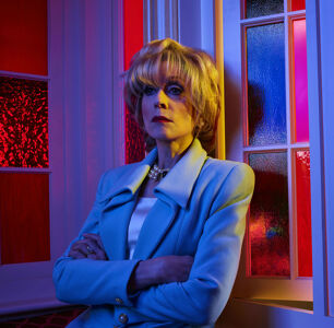 'The Assassination of Gianni Versace: American Crime Story' Episode 3 Recap: Judith Light Takes Center Stage