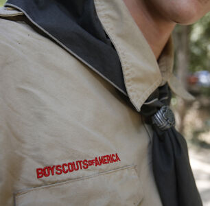 The Mormon Church's Decision to Break From Boy Scouts Fails LGBTQ Youth