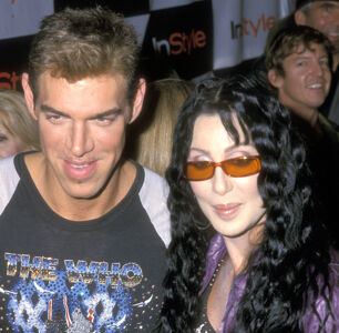 The Late, Great and Fabulous Kevyn Aucoin