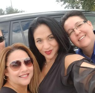 How Four Latinx Lesbians Restarted Their Lives After Being Wrongfully Imprisoned