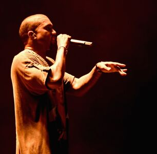 What Conversations About Kanye West Teach Us About Harm & Accountability