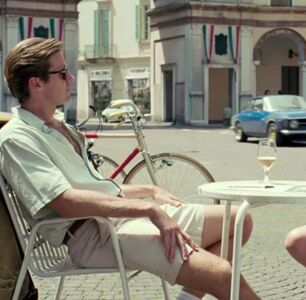 Will Call Me By Your Name Win Best Picture at the Oscars?
