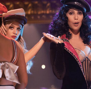 A Cher-tastic Birthday: Her Best Movie Roles