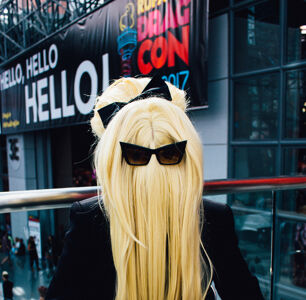 RuPaul's DragCon NY: Day Two – What We Learnt