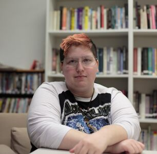 In Anchorage Anti-Trans Vote, an LGBTQ Movement Rises
