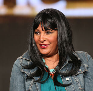 Pam Grier Talks Hollywood Rape Culture, Queer Fans, and 'The L Word' Revival