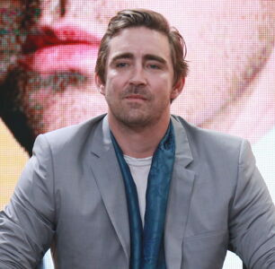 Lee Pace Was Outed And So Was I