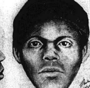 The Doodler is the Gay Serial Killer You've Never Heard About
