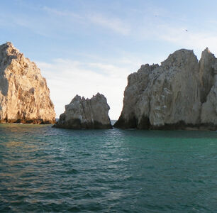 A Different Kind of Cabo – Ditch the Parties, Hit the Spas