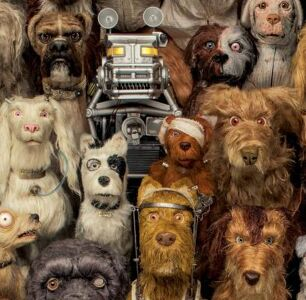 Could 'Isle of Dogs' Be Wes Anderson's Queerest Film Yet?