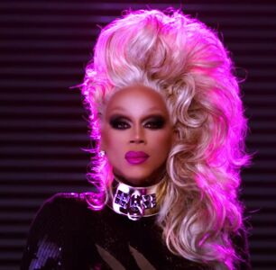 Yas, Honey! Here are RuPaul's Albums Ranked