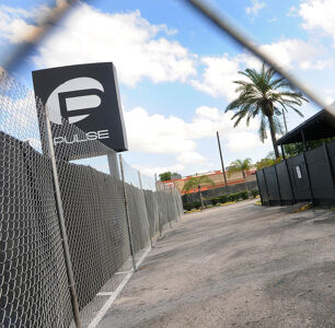 Pulse Nightclub Is Looking to Reopen in New Location