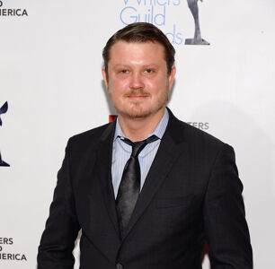 'House of Cards' Creator Beau Willimon Calls Spacey Allegations 'Deeply Troubling,' Supports Anthony Rapp