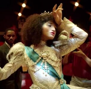If You Love 'RuPaul's Drag Race,' You Need to Watch 'Pose'