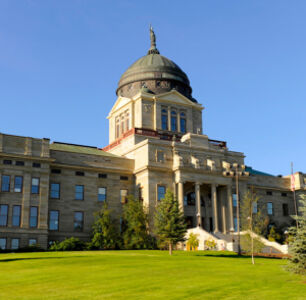 Montana Election Officials Stonewalling on Fate of Anti-Trans Ballot Measure