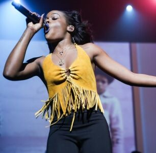 Uh Oh… I Agree with Azealia Banks: Gender, 'Drag Race,' and Gatekeeping