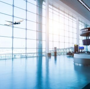 INTO's 7 Must Haves For Frequent Travelers