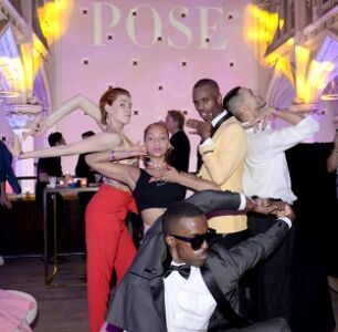 'Pose' and 'My House' Are Reclaiming Ballroom