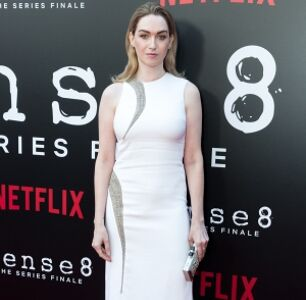Jamie Clayton On Why 'Sense8' Will Live On Forever