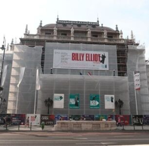 Hungary's State Opera Cancels Performances of 'Billy Elliot' After Op-Ed Calls it 'Gay Propaganda'