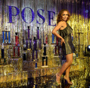 Janet Mock: 'Pose' Is For Us, By Us