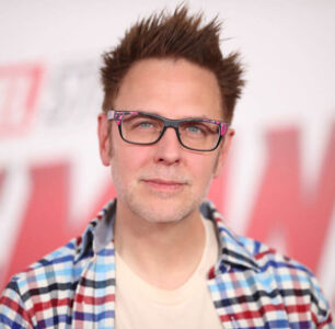 Clarkisha Explains: Why All of Your James Gunn Think Pieces Can Kick Rocks