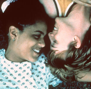 Remembering Evie Roy: The Importance of Teenage Black Lesbians In Film