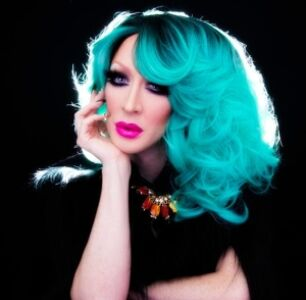 Detox Finds 'Drag Race' To Now Be 'Boring'