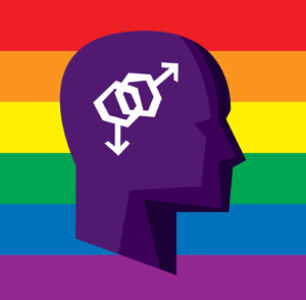 Unlearning Homo/Transphobic Behavior and the Fear of Labels