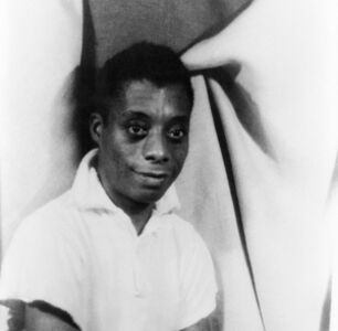 James Baldwin On Being Black and Gay In a Straight, White World
