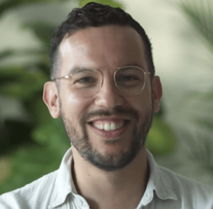 'We the Animals' Author Justin Torres Talks Taking Story from Book to Film