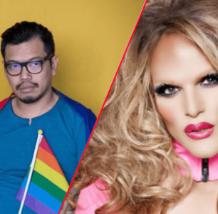 INTO Weekly: Polyamory, Reclaiming Fat and Why Are These Queer Celebs Still Talking?