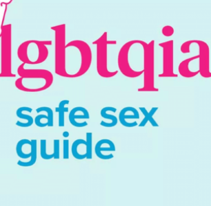 Health Website Clarifies It's Not Replacing 'Vagina' With 'Front Hole' Following Conservative Backlash