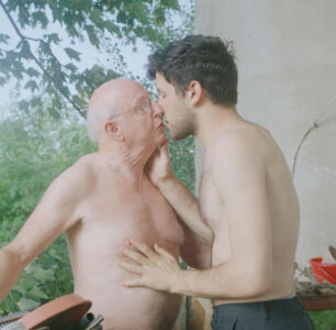 The Queer Body as Seen Through the Viewfinder: A Conversation with Photographer Matthew Morrocco