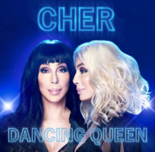 Cher's 'Dancing Queen': A Track-by-Track Review