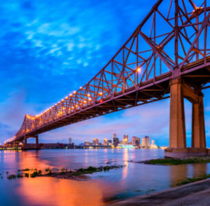 6 Reasons To Visit New Orleans Beyond Bourbon Street