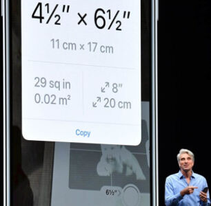 Verifying Dick Size With iOS Is Just Another Example of Bodies Never Meeting Your Standards
