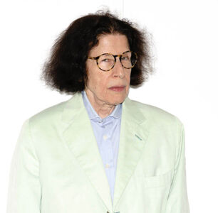 There's No Question Fran Lebowitz Won't Answer