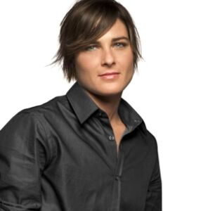 After Max And Ivan: Revisiting 'The L Word' As a Trans Masculine Person