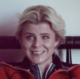 Robyn, We're Ready: A Message From Your Fans